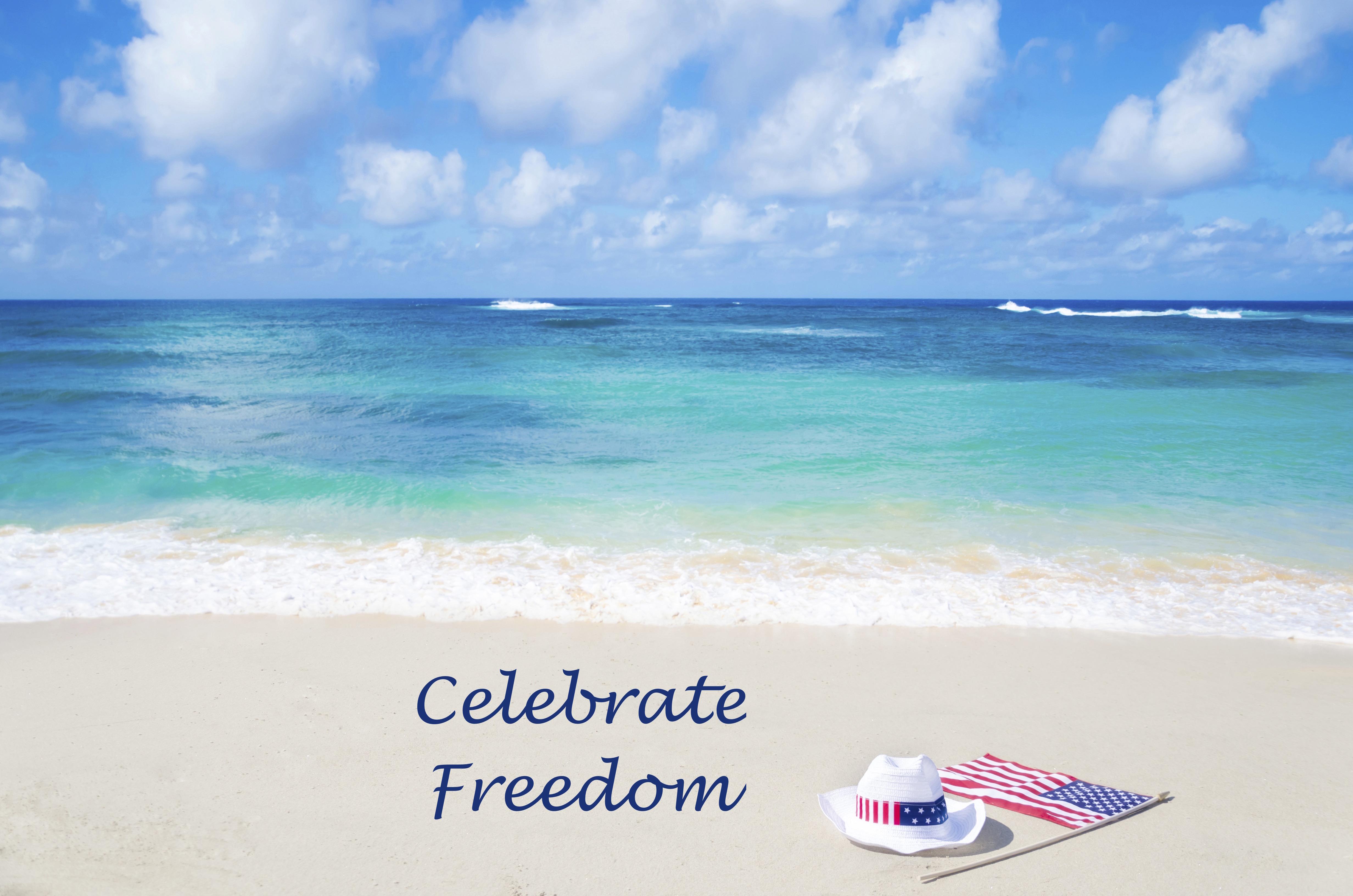 Lift Your Life Blog